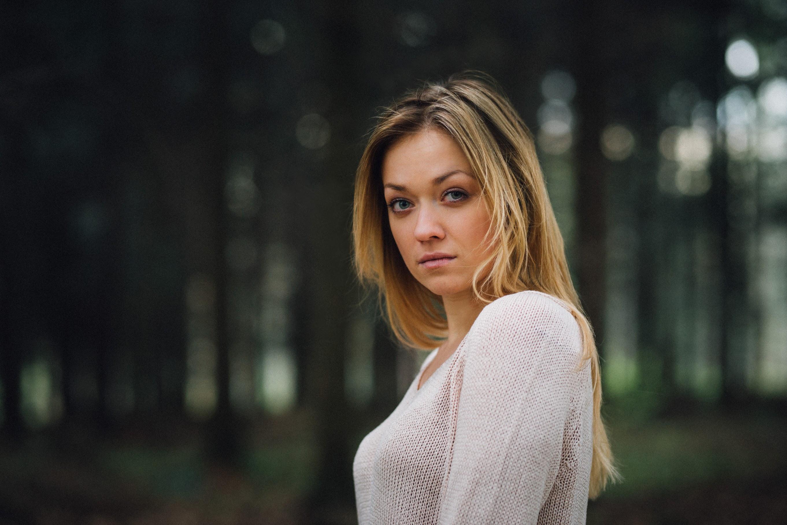 Maryla Morydz